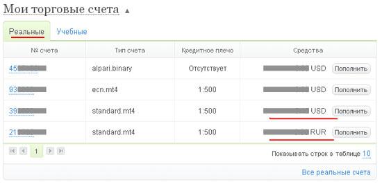 Заработать биткоины на русском языке-17