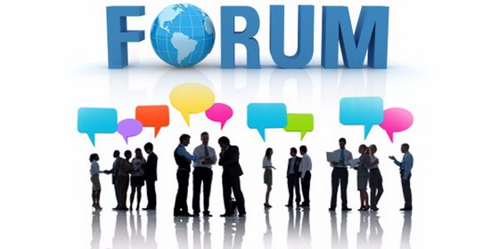 Форумы трейдеров о форекс форекс прогнозирующие индикаторы